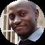 Kelvin Mabonga